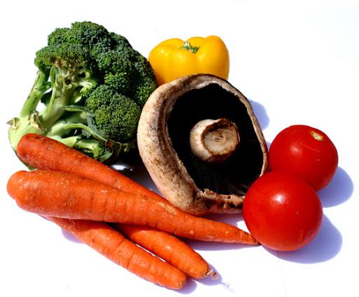 lu3 - Viagens & Alimentação
