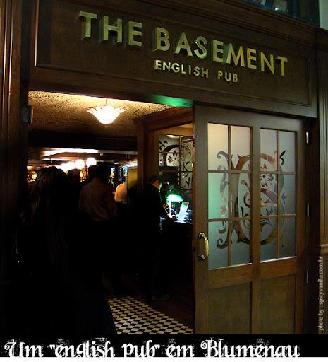 the%20basement1 - Teste de Sabor | The Basement