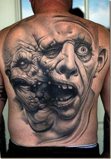 There_Still_Are_Good_Tattoos_As_Well_As__7
