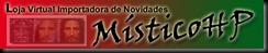 Logo_Misticohp-003grande copy