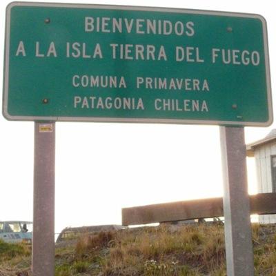 Ver cruce de frontera