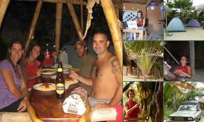 Ver camping Olmito