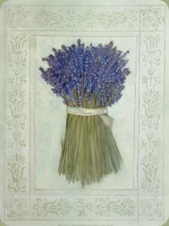 r-graves-lavender-hugs