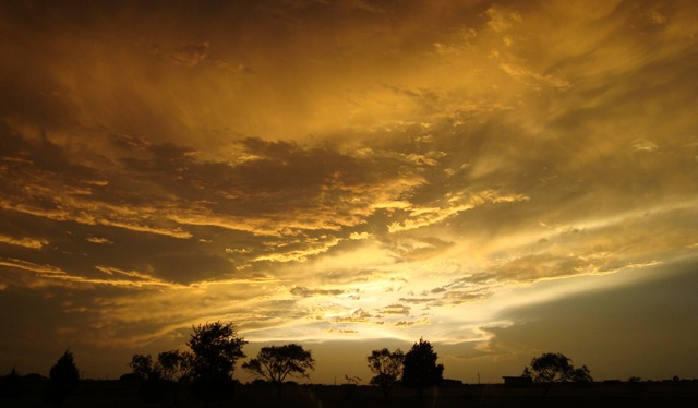 June 12, 2009 sunrise sunset 009