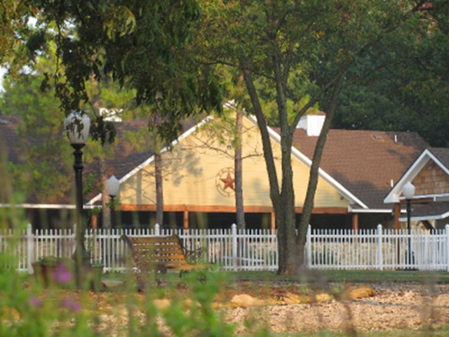 farmhouse2