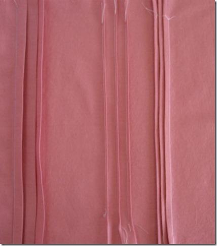 different-widths-pleats