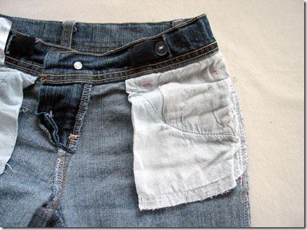 LEI_jeans_interior