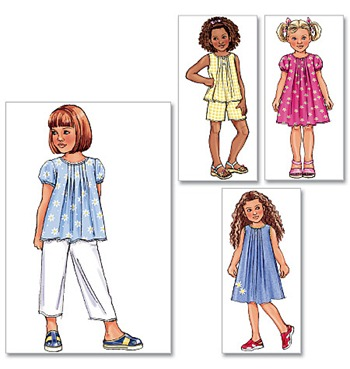go to Butterick.com