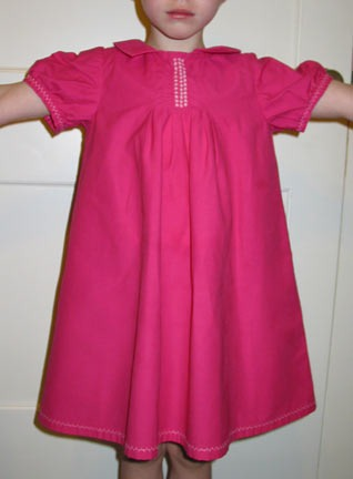 swap-dress-front