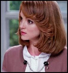 Emma-Sweater-Clip