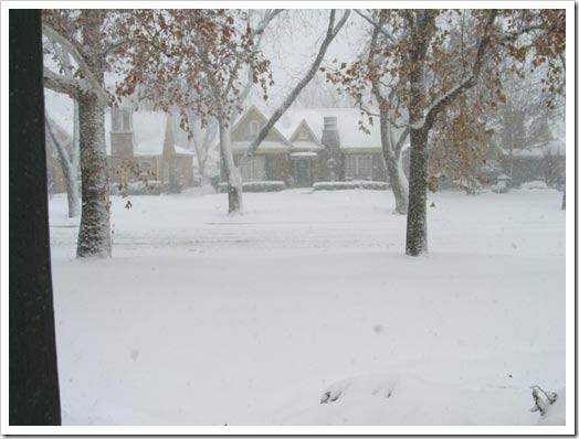 December-24-2009-001