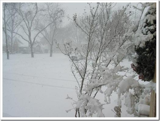 December-24-2009-002