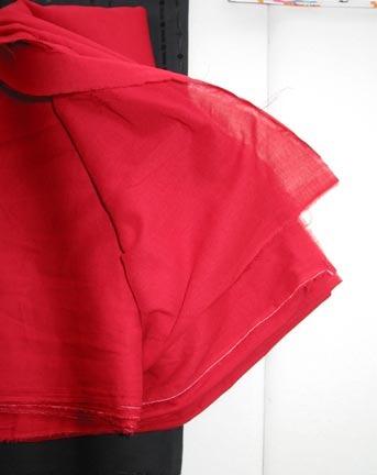 fabric-haul-4