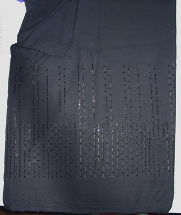 fabric-haul-5