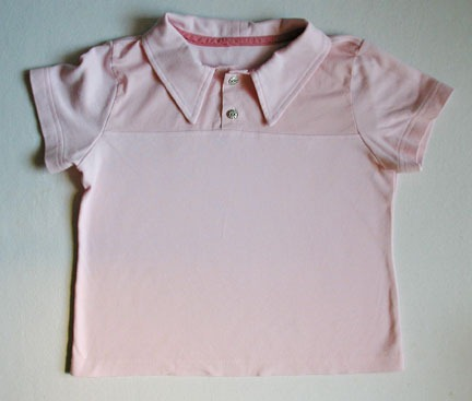 Basic-Body-Block-Polo-No-1
