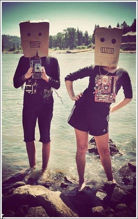 worst_robot_costumes_15
