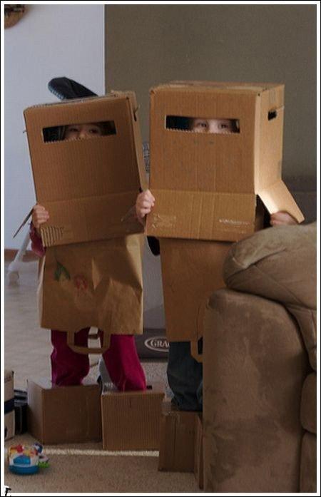 worst_robot_costumes_05