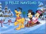 mickey mouse en navidad (9)