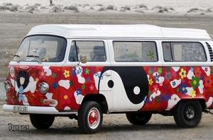 hippi2