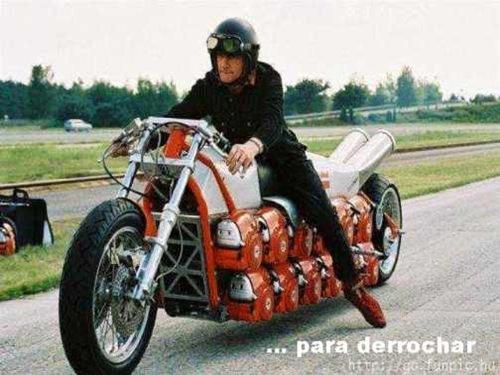 motos divertidas (25)
