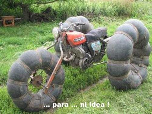 motos divertidas (21)