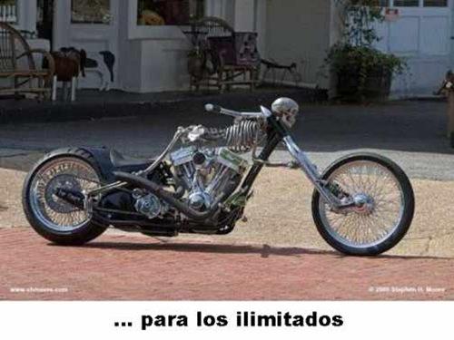 motos divertidas (17)