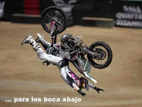 motos divertidas (13)