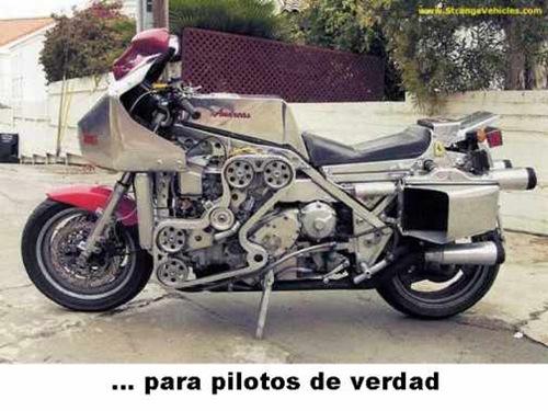 motos divertidas (40)