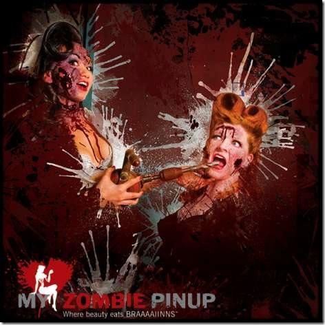 calendario zombie retro (4)
