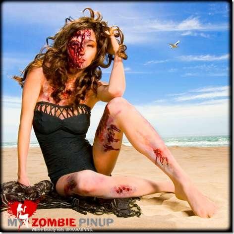 calendario zombie retro (9)