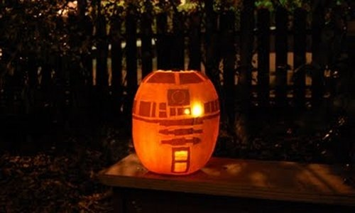 r2d2-pumpkin-whole