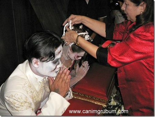 bodas en halloween (8)