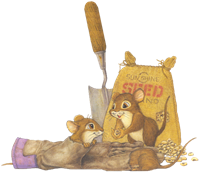 ratones conejos misimagenesdivertidas.blogspot (12)