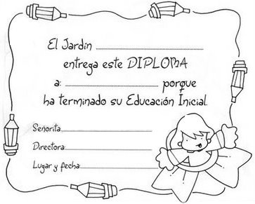 Diploma71