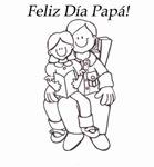 dia del padre (16)