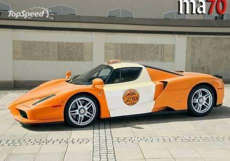 ferrari-enzo-taxi_460x0w