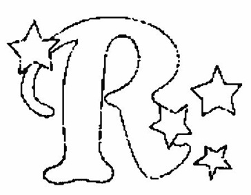 R.gif-1