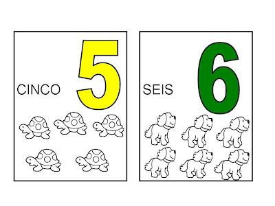 [Diapositiva3-1[2].jpg]