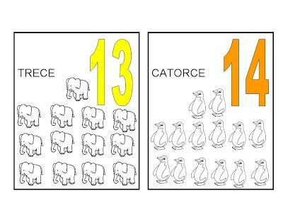 [Diapositiva7-1[2].jpg]