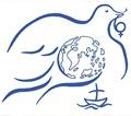 palomas paz (5)