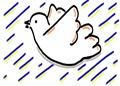palomas paz (28)