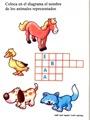 animales 1