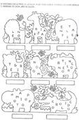 sopas y crucigramas (3)