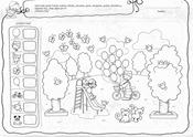 sopas y crucigramas (15)