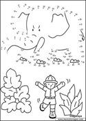 elef explorador