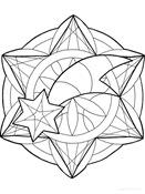 JyCmandalas navidad (6)