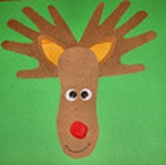 hands_feet_reindeer