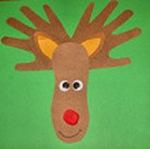 hands_feet_reindeer