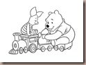 colorear winnie the pooh (27)