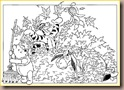 colorear winnie the pooh (15)